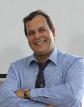 Noureddin Driouech