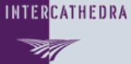 Intercathedra