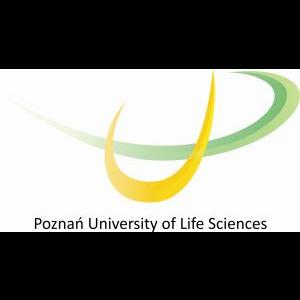 JM Rektor Uniwersytetu Przyrodniczego w Poznaniu
