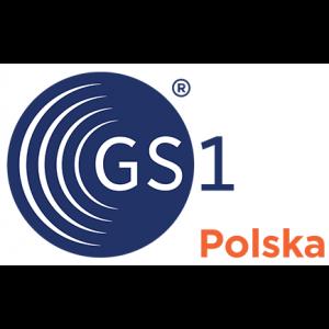 GS1 Polska