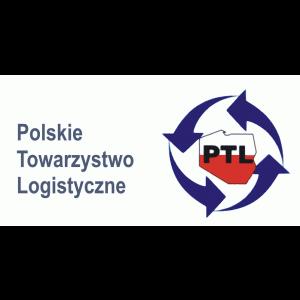Polskie Towarzystwo Logistyczne