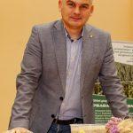 Piotr Prus