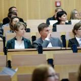 Perspektywy i wyzwania integracji europejskiej