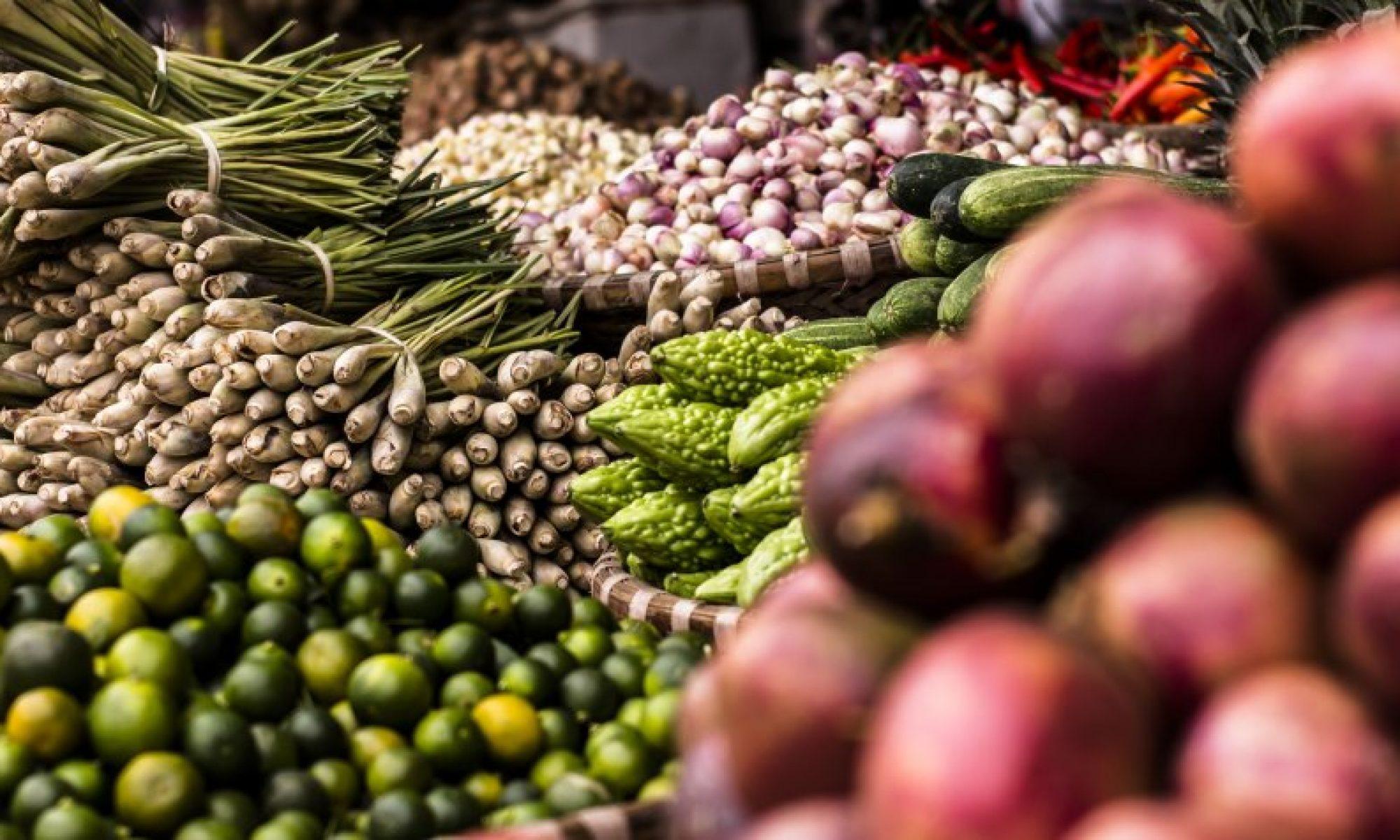 Koło Naukowe Technologów Żywności