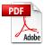 icon_pdf_transparent