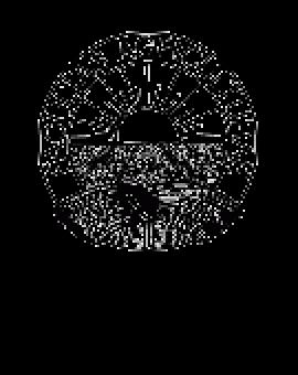 Logo WRiB