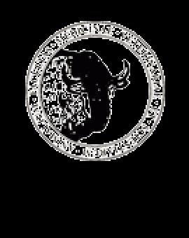 Logo WMIWiNZ