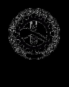 Logo WNoŻiŻ