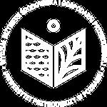 Logo WISGP