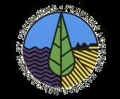 logo-szerokie