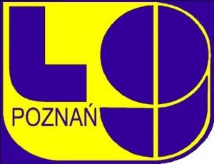 IXLO Poznan-logo