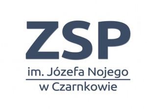ZSP Czarkow-logo