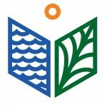 Logo WiŚGP bez nazwy wydziału