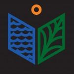 Logo WiŚGP na czarnym tle