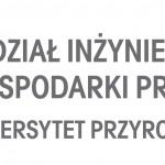 Logo WiŚGP poziome