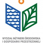Logo WiŚGP na białym tle