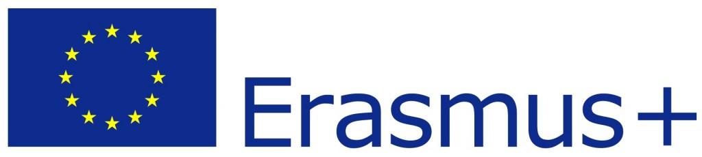 EU-flag-Erasmus+_vect_POS_0