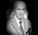 prof. dr hab. inż. Henryk Mikołajczak.