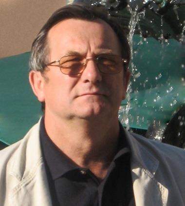 prof. upp dr hab. Mieczysław GRZELAK