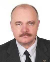 dr hab. inż. jacek anioła