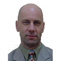 prof. upp dr hab. Wojciech KOWALKOWSKI